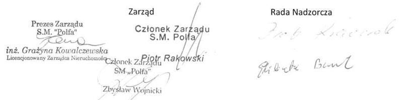polfa-podpisy-wz